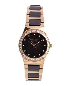 Bering | Часы 165365