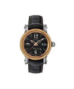 Cuervo Y Sobrinos | Часы 165862