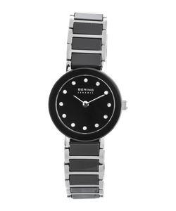 Bering | Часы 165322