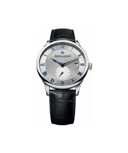 Maurice Lacroix | Часы 174506