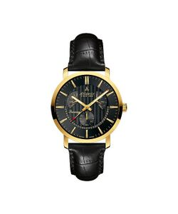 Atlantic | Часы 170017