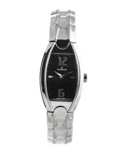 Candino | Часы 165612