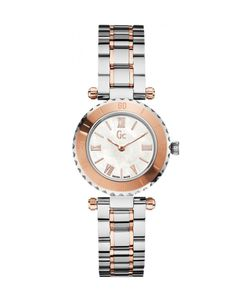 GC | Часы 166180