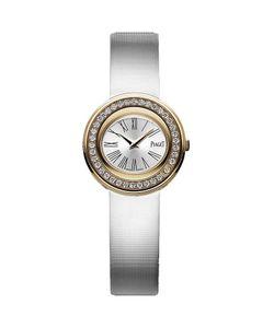 Piaget | Часы 166834