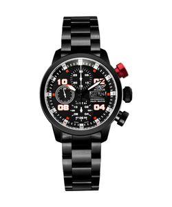Aviator | Часы 165088