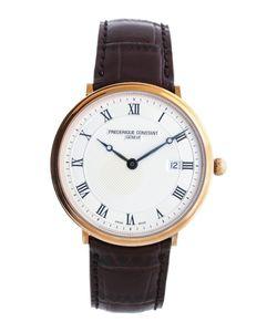 Frederique Constant | Часы 166106
