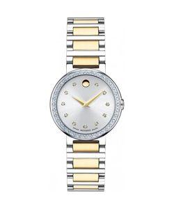 Movado | Часы 166730