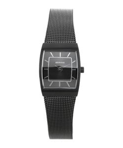 Bering | Часы 165331