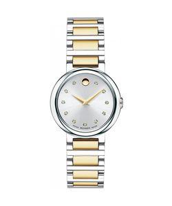 Movado | Часы 166737