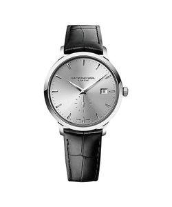 Raymond Weil   Часы 166928