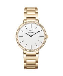 Piaget | Часы 166851