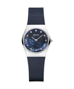 Bering | Часы 182840