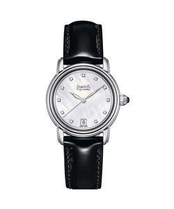 Auguste Reymond | Часы 165048