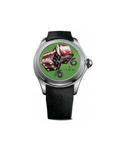 Corum | Часы 182855