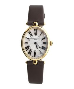 Frederique Constant | Часы 166076