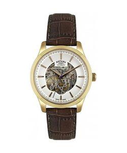Rotary | Часы 169355