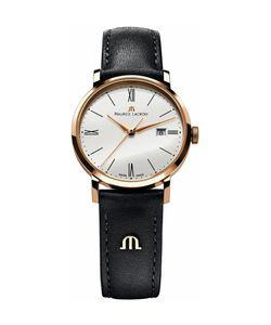 Maurice Lacroix | Часы 166484
