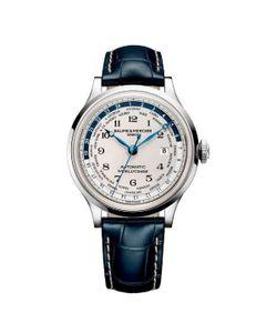 Baume&mercier | Часы 165279