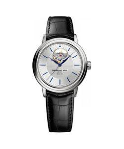 Raymond Weil | Часы 166943