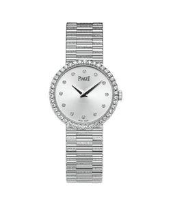 Piaget | Часы 166844