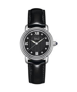 Auguste Reymond | Часы 178835