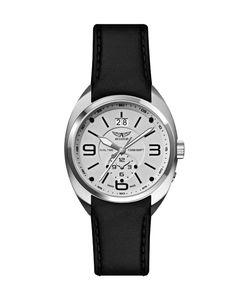 Aviator | Часы 165077