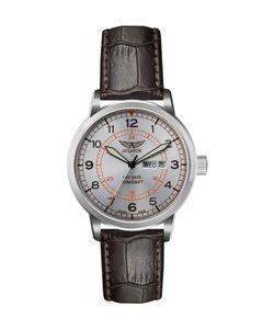 Aviator | Часы 165116