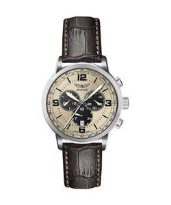 Aviator | Часы 168969