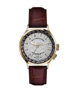 Shturmanskie   Часы 172264