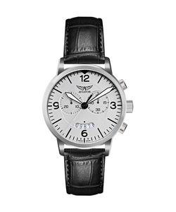 Aviator | Часы 165086