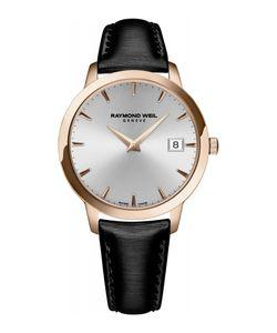 Raymond Weil   Часы 166956
