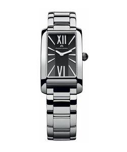 Maurice Lacroix | Часы 169176