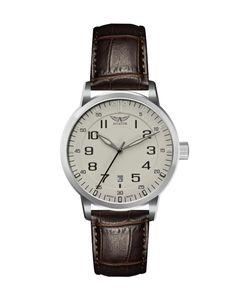 Aviator | Часы 165071