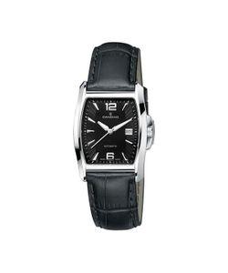Candino | Часы 169025