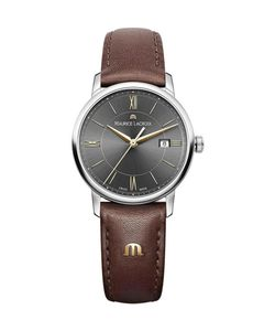 Maurice Lacroix | Часы 174510