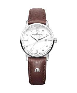 Maurice Lacroix | Часы 182839