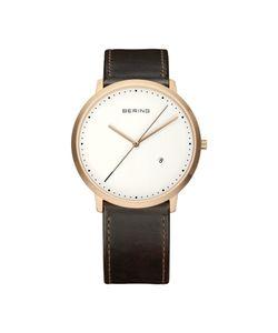 Bering | Часы 174559