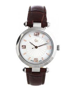 GC | Часы 166178