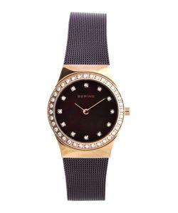 Bering | Часы 165344
