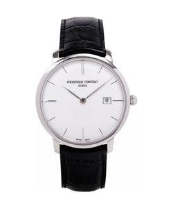 Frederique Constant | Часы 169061