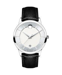 Movado | Часы 172928