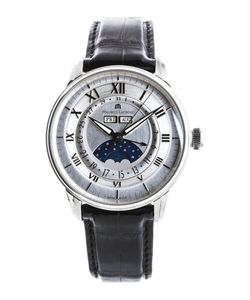 Maurice Lacroix | Часы 166432