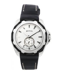 Rieman | Часы 167009
