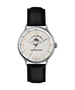 Shturmanskie | Часы 172259