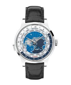 Mont Blanc | Часы 166692