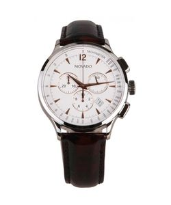 Movado | Часы 166747