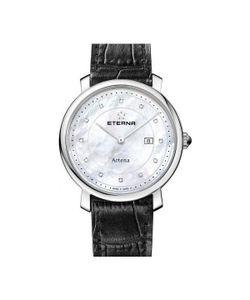 ETERNA | Часы 165975