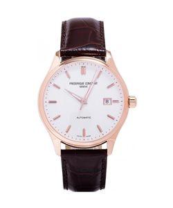 Frederique Constant | Часы 166075