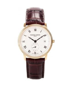 Frederique Constant | Часы 166022