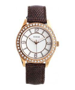 Guess | Часы 166264